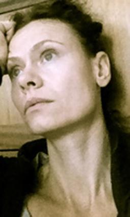 Birgitta Bachmann (51 фото)