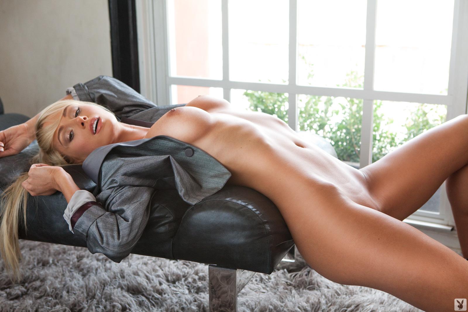 sara-dzheyn-andervud-porno