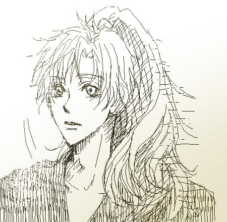 Artist / Saki ● 綽梨 (さき ● 綽梨) (166 фото)