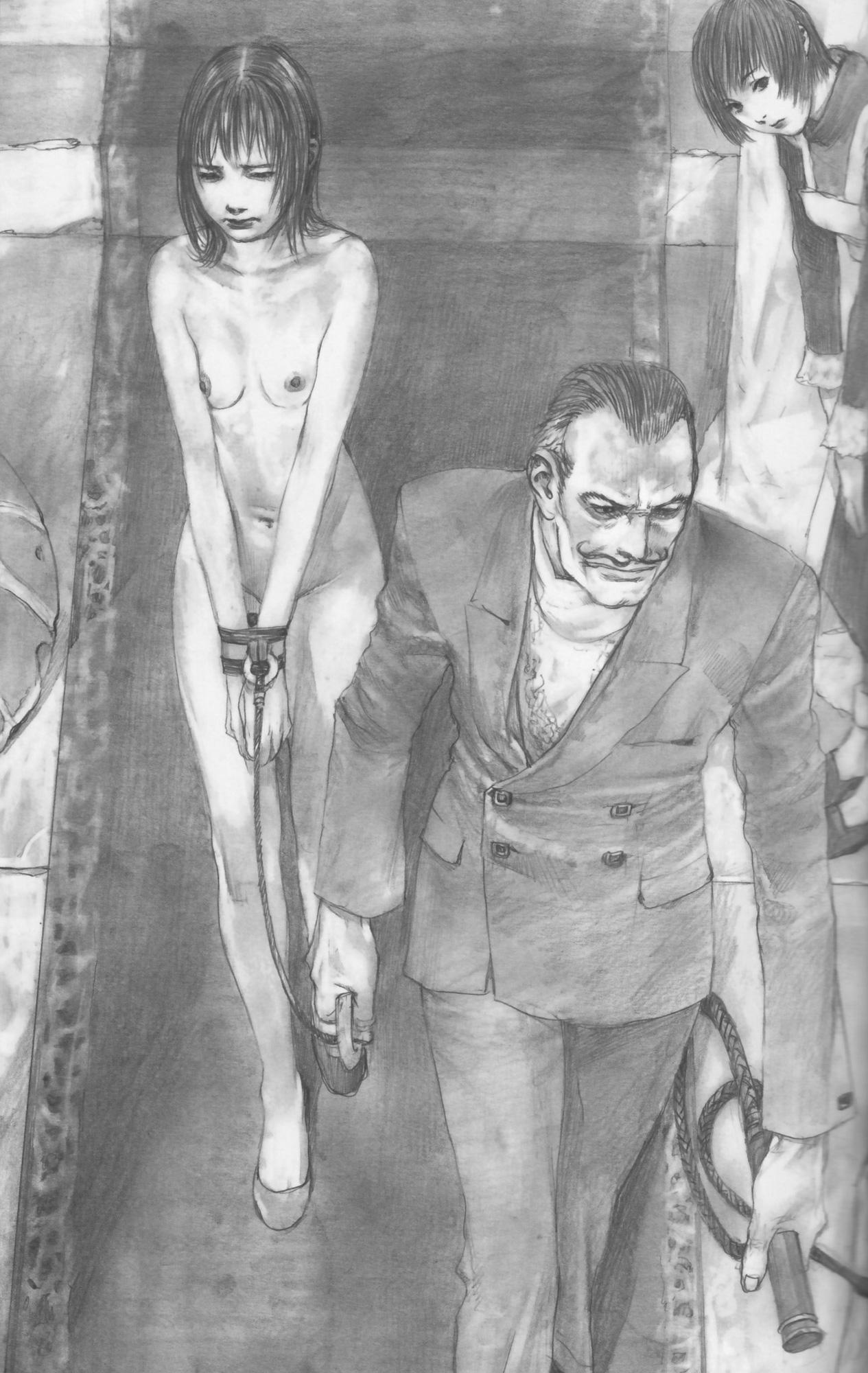 Сексуальные истории сладкие пытки 22 фотография