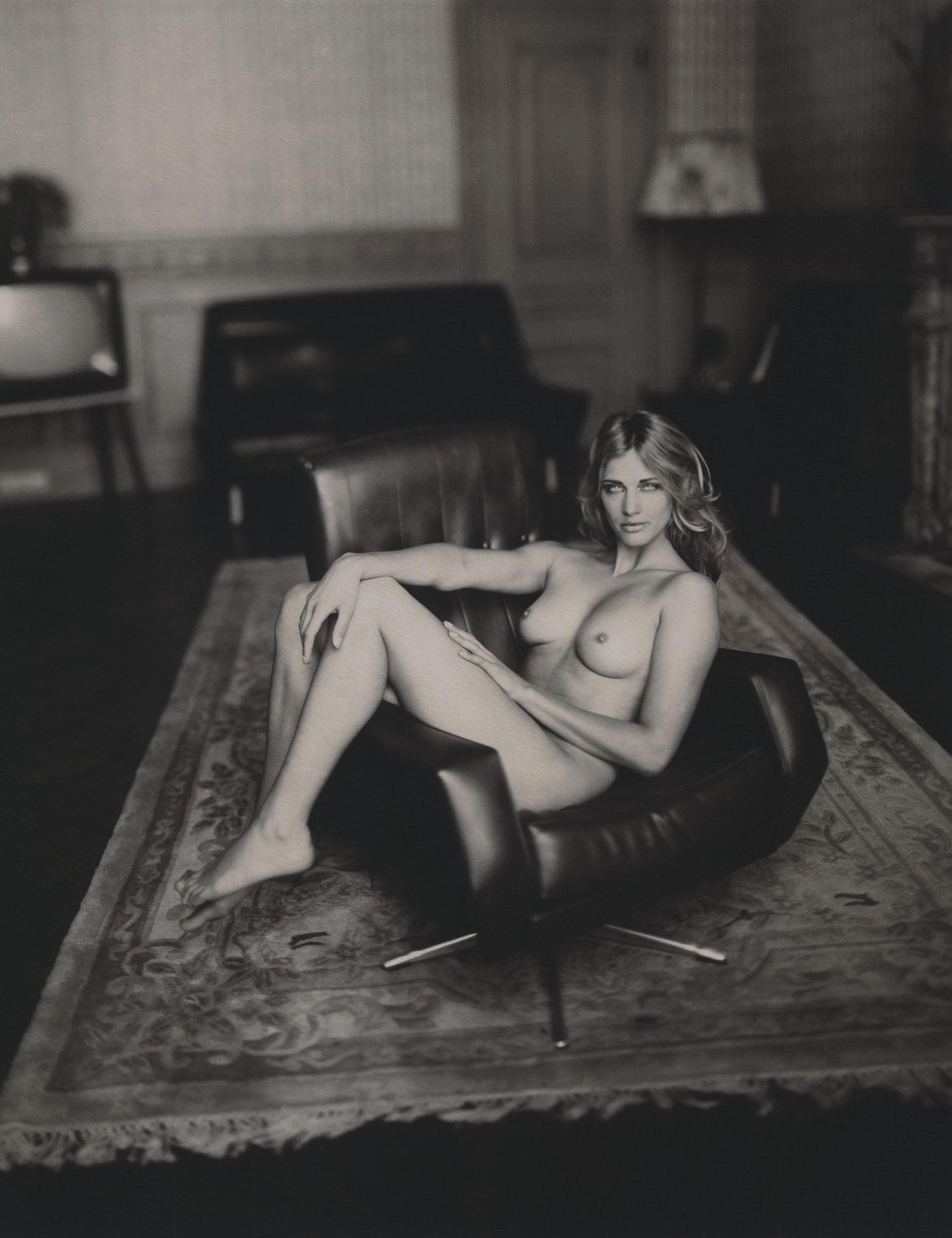 Эротические ретро фи 24 фотография