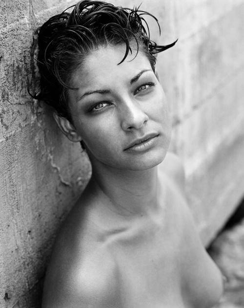 Photoworks by Marc Lagrange (315 фото) (эротика)