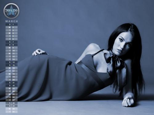 Megan Fox (2011-2013) (1159 фото)