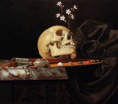 Художник Sierk van Meeuwen (29 работ)