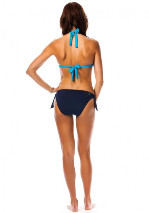 Barbara Stoyanoff - Lucky Brand SwimWear (89 фото) (эротика)
