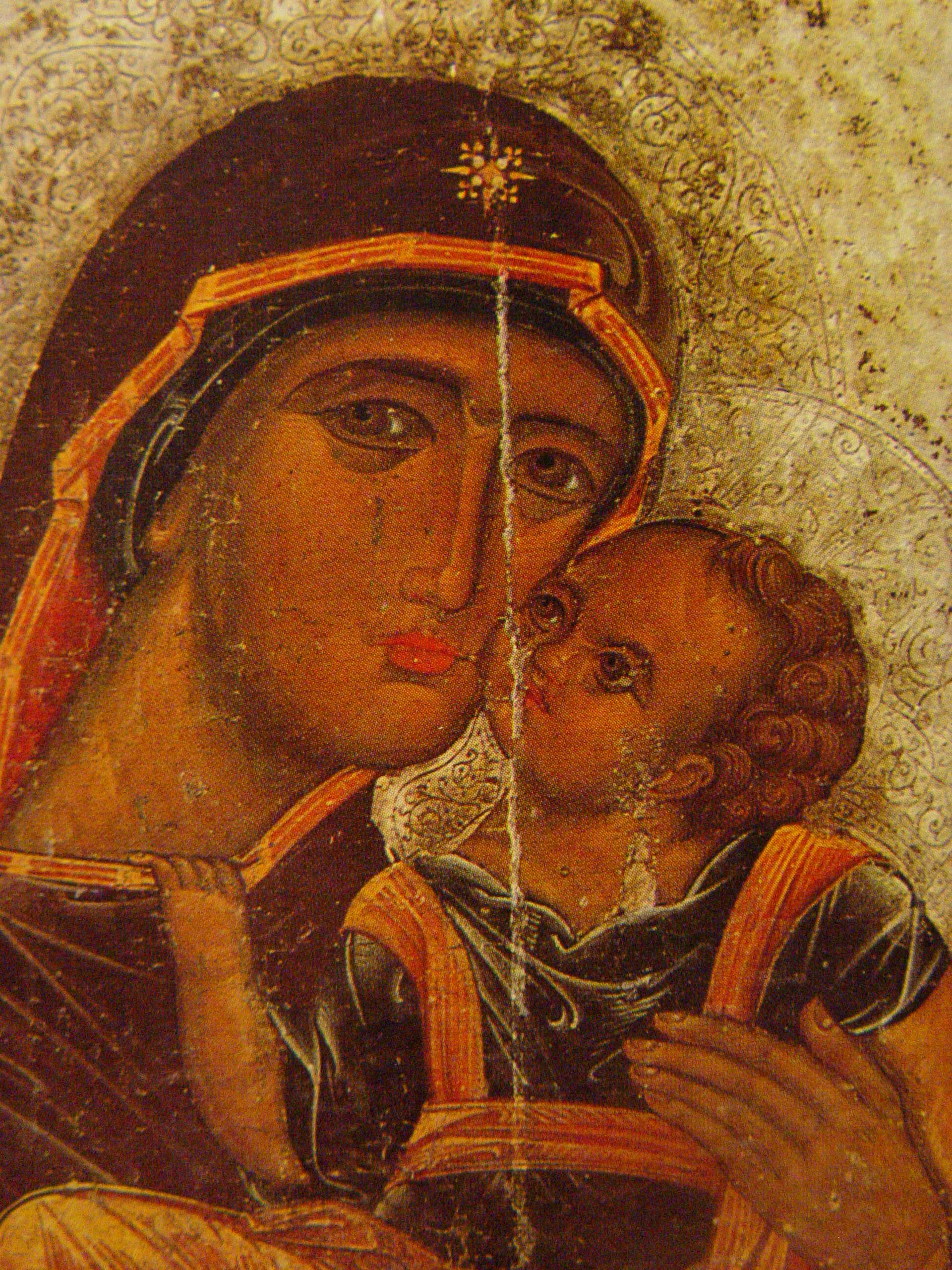 Византия (3 Часть). Иконы Кипра (77 ...: nevsepic.com.ua/religiya/page,2,21476-vizantiya-3-chast.-ikony...