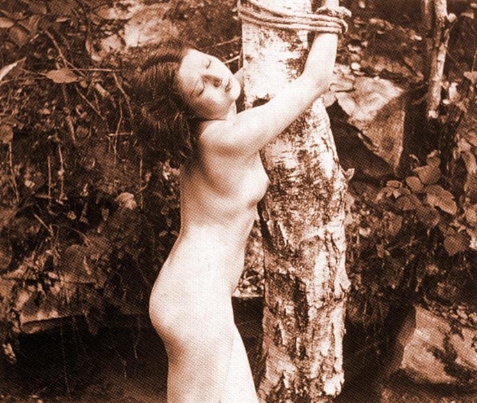 foto-erotika-proshlogo-veka
