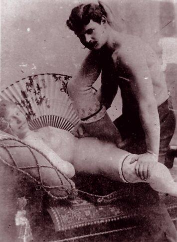 порно фото царской россии