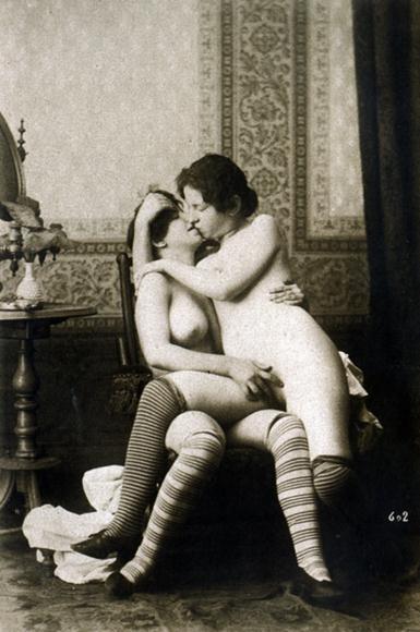 eroticheskaya-fotografiya-xix-veka