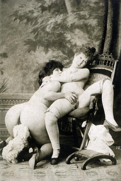 otkritki-nachala-veka-porno