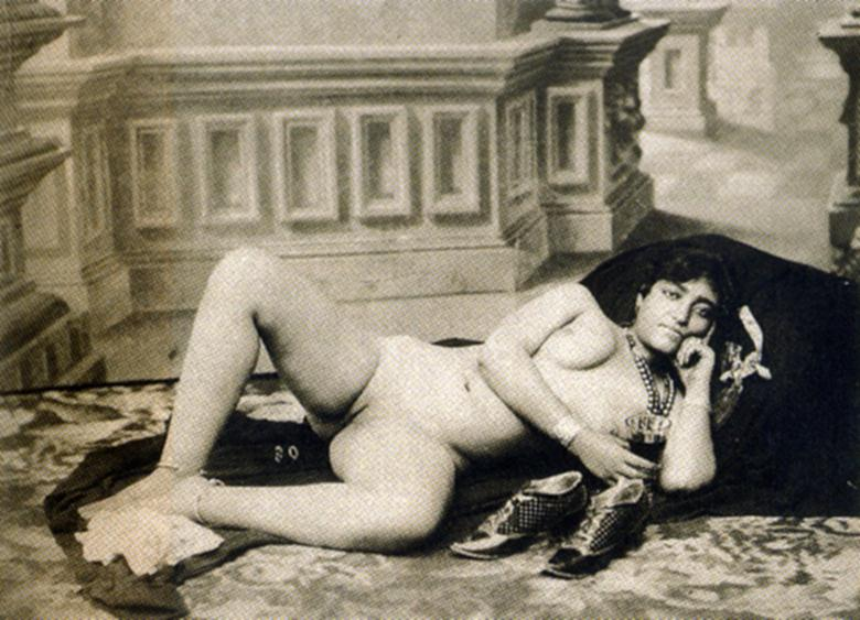 секс картинки женщины 20 лет