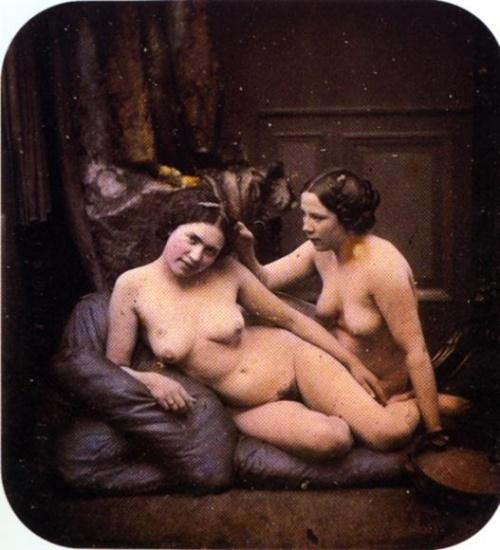 истории с фото эротические