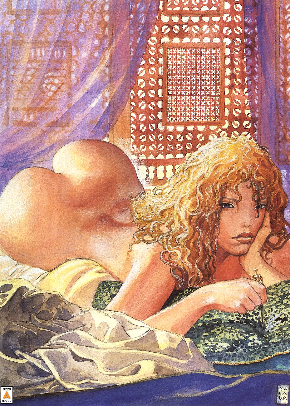 pisateli-erotiki