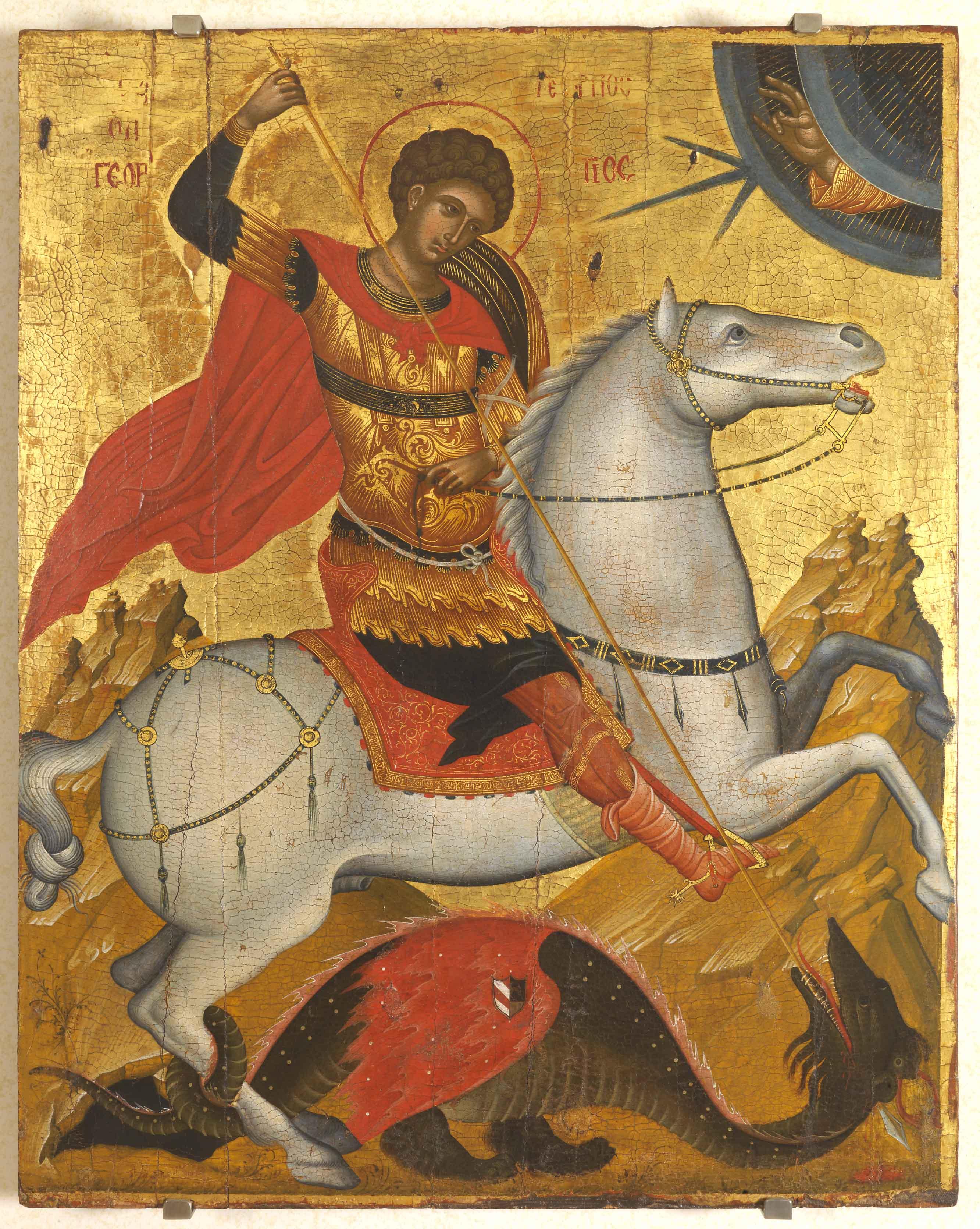 Византия (2 Часть). Иконы Византии (421 ...: nevsepic.com.ua/religiya/page,2,21647-vizantiya-2-chast.-ikony...