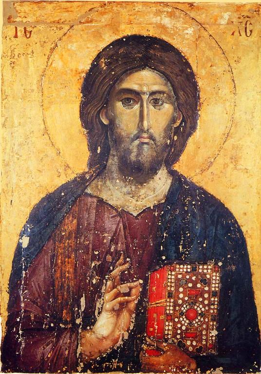 Византия (2 Часть). Иконы Византии (421 ...: nevsepic.com.ua/religiya/page,5,21647-vizantiya-2-chast.-ikony...