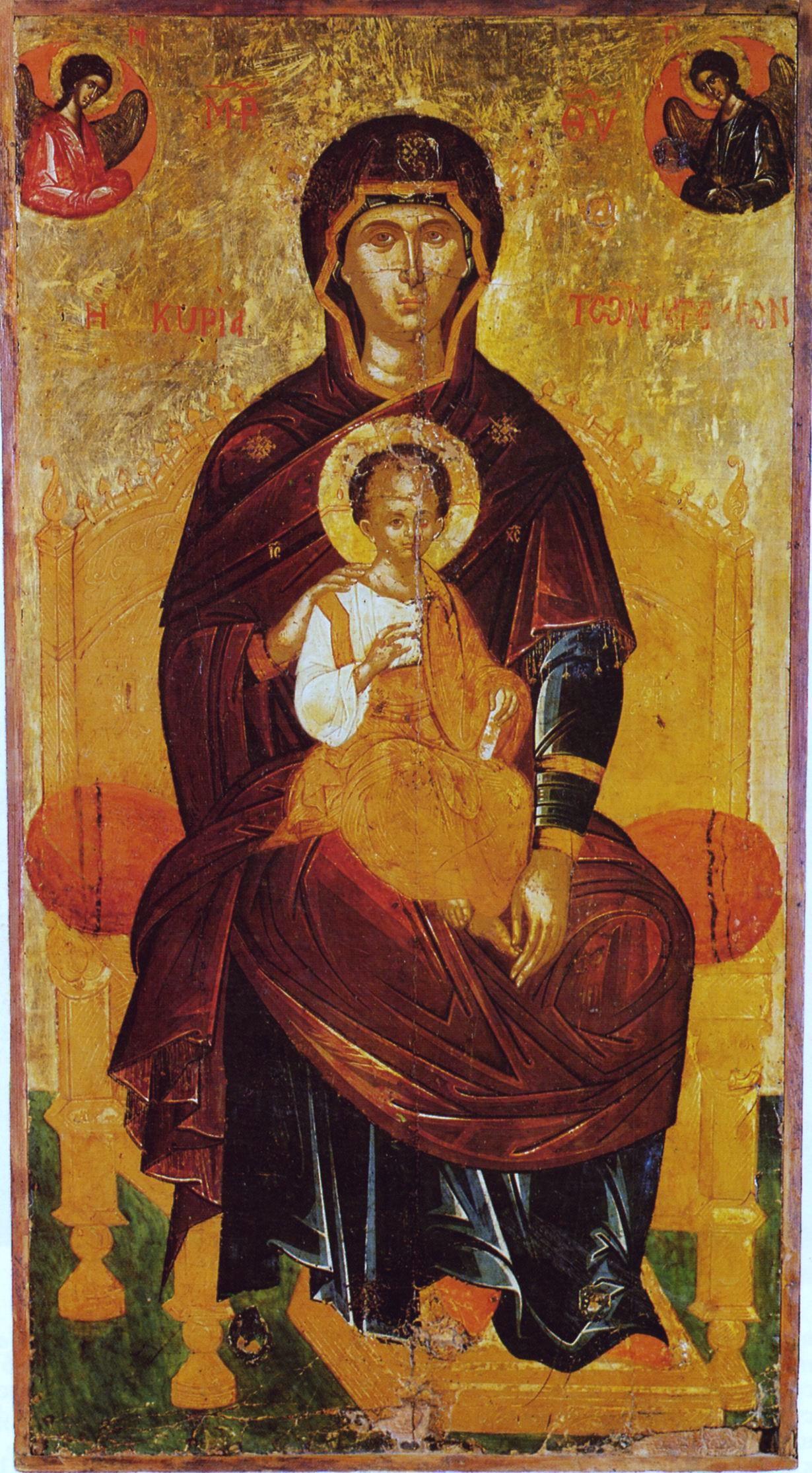 Византия (2 Часть). Иконы Византии (421 ...: nevsepic.com.ua/religiya/page,6,21647-vizantiya-2-chast.-ikony...