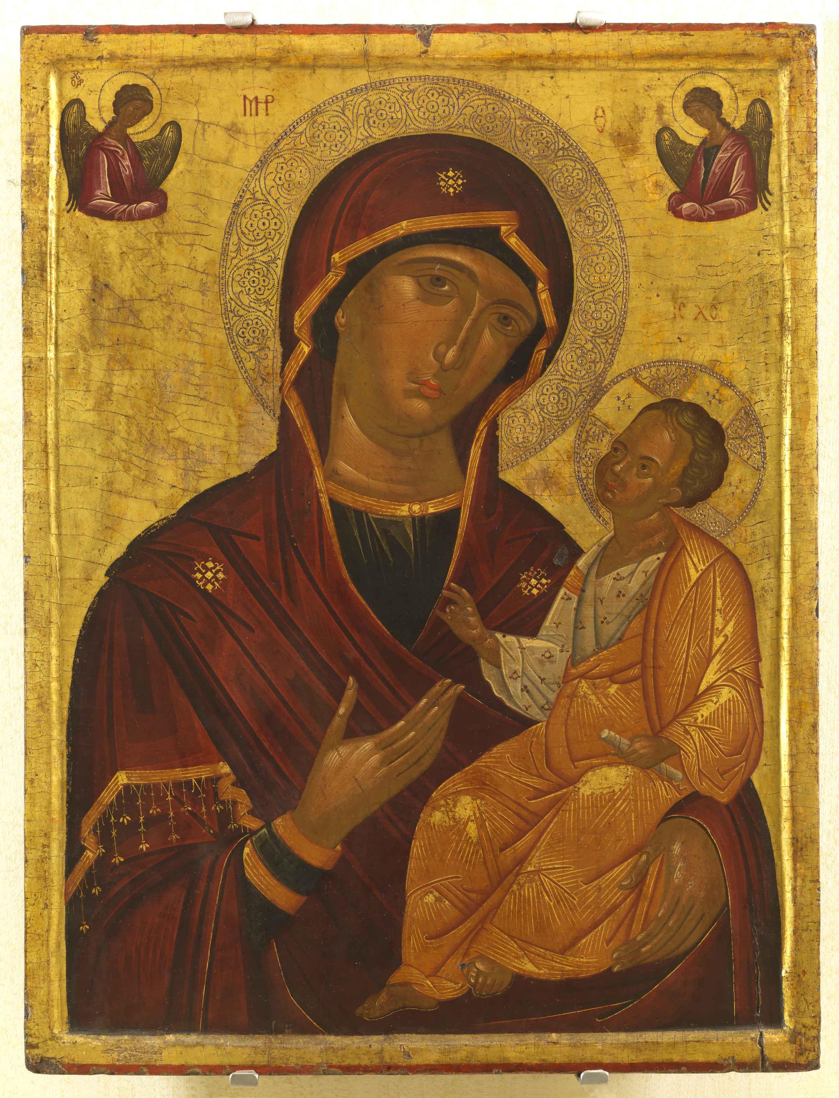 вы, фото византийских икон в хорошем качестве объективы обычно
