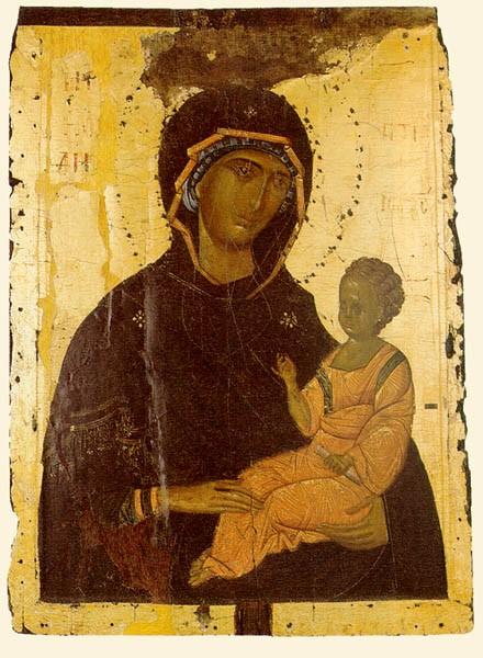 Византия (2 Часть). Иконы Византии (421 ...: nevsepic.com.ua/religiya/page,8,21647-vizantiya-2-chast.-ikony...