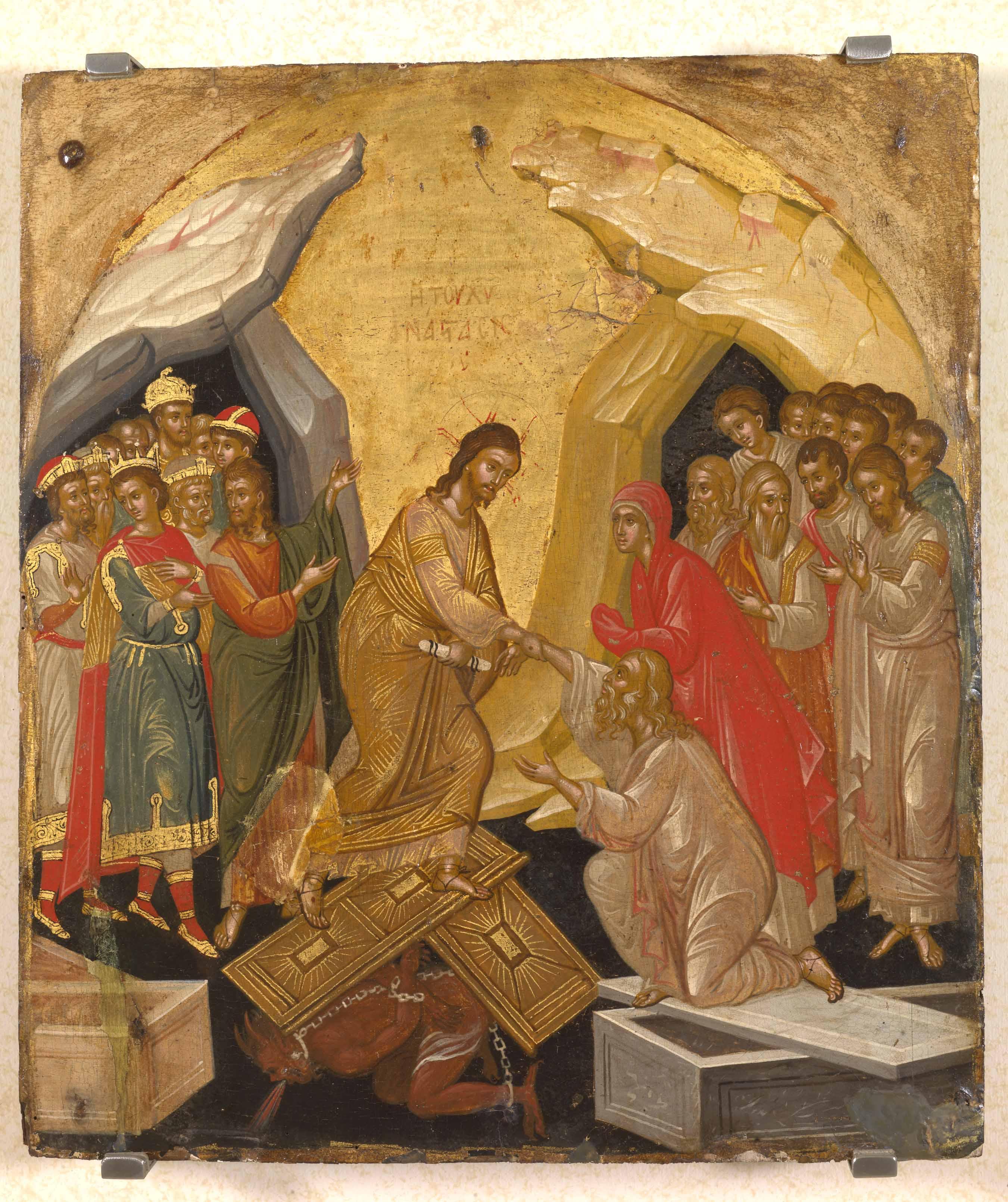 Сборище господ и рабынь 5 фотография