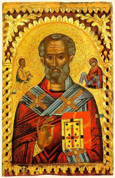 Византия (2 Часть). Иконы Византии (421 ...: nevsepic.com.ua/religiya/page,3,21647-vizantiya-2-chast.-ikony...