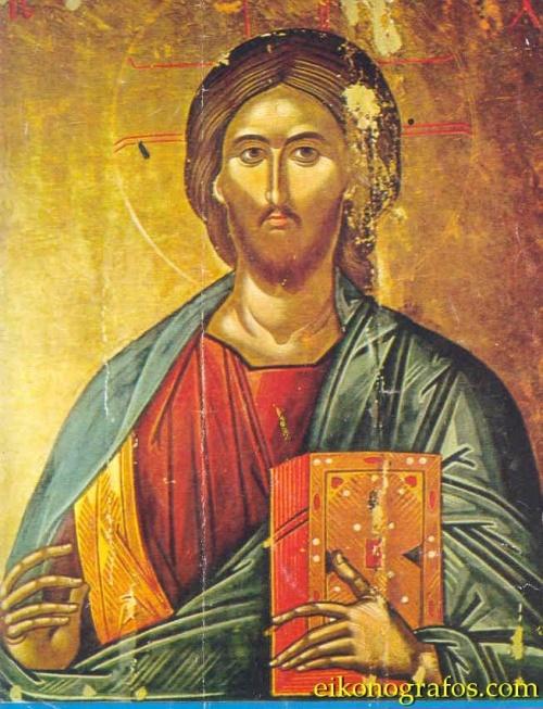 Византия (2 Часть). Иконы Византии (421 ...: nevsepic.com.ua/religiya/page,4,21647-vizantiya-2-chast.-ikony...