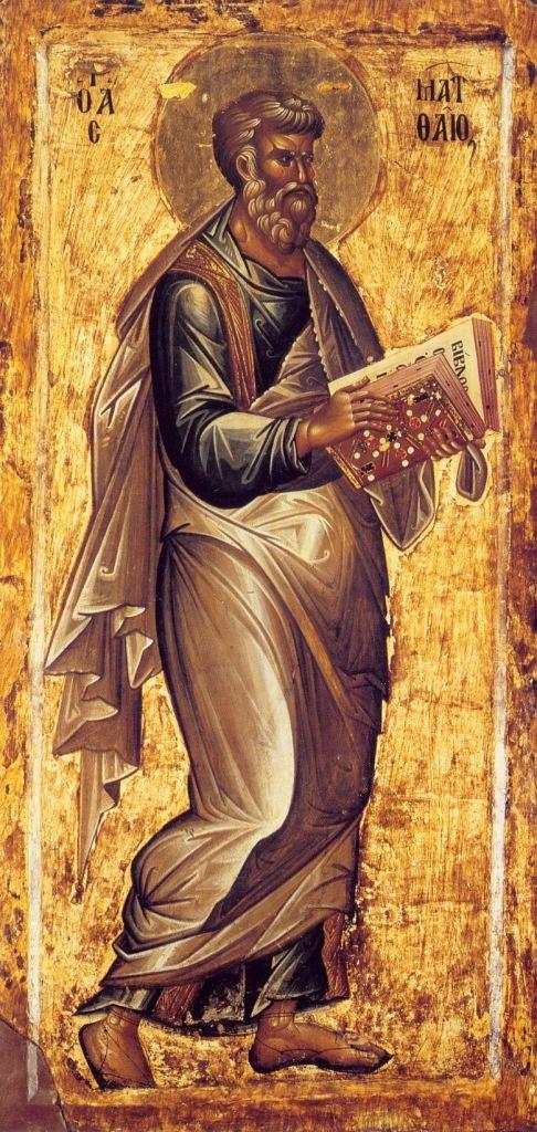 Престольный праздник монастыря святого апостола луки села лаки бахчисарайского районафоторепортаж марины дзюба