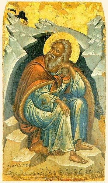 Византия (2 Часть). Иконы Византии (421 ...: nevsepic.com.ua/religiya/page,9,21647-vizantiya-2-chast.-ikony...