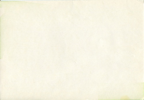 Сответские открытки. (15 Часть). Восьмое марта (48 открыток)