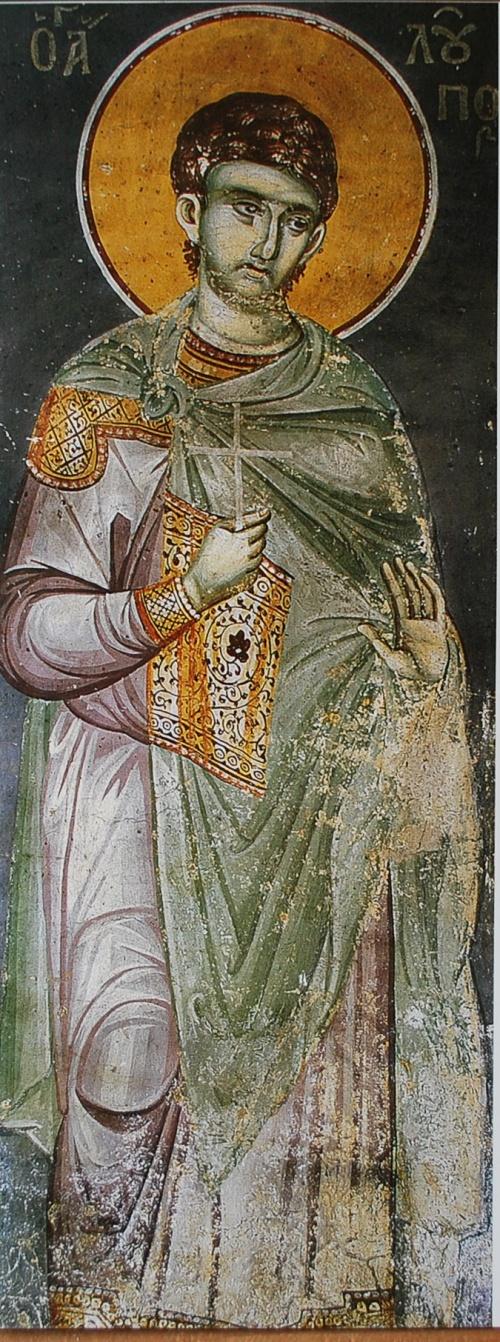 Afon (1566 фото) (6 часть)