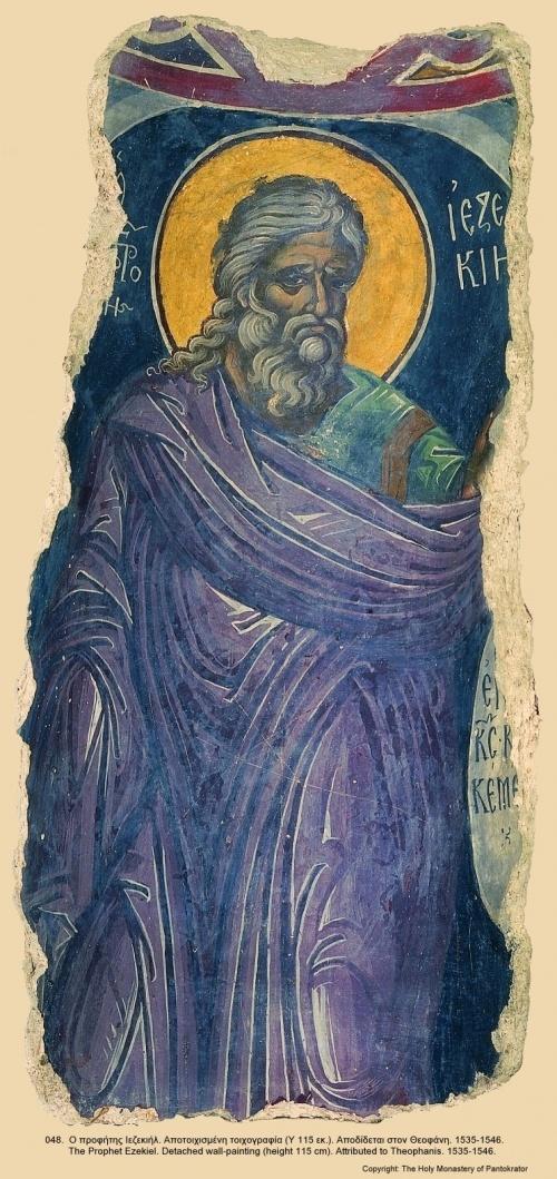 Afon (1566 фото) (3 часть)