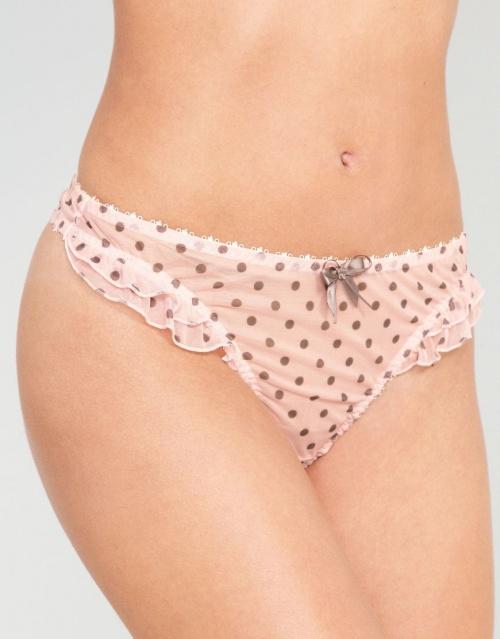 Talita Correa - Lingerie & Swimwear for Figleaves (179 фото) (эротика)