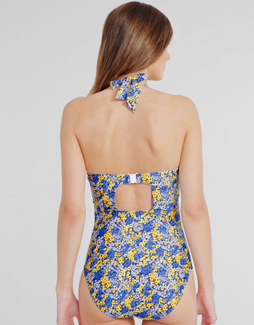 Talita Correa - Lingerie & Swimwear for Figleaves (179 фото)