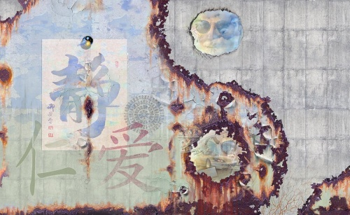 Artworks by Digital Artists (27.11.2013) (работ)