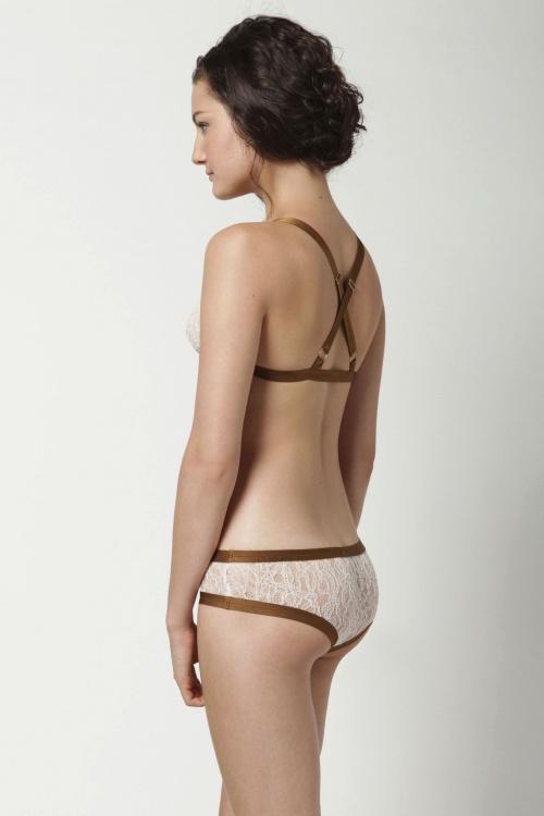 Erica Rosen (фото)
