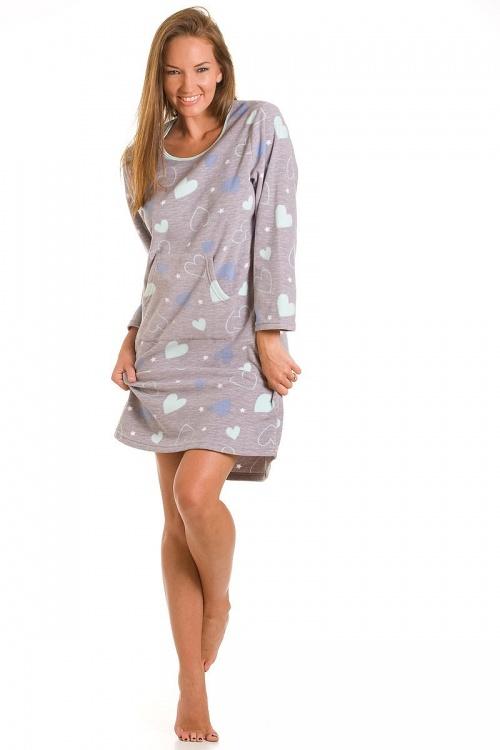 Jolie Myatt - Camille Lingerie & sleepwear (135 фото)