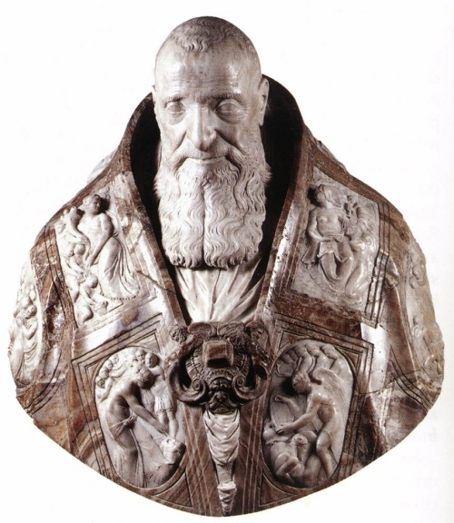 Medieval European Sculptors - 4 (Artists, Works and Periods)