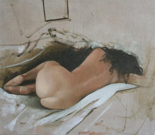 Художник Tomas Watson (106 работ)