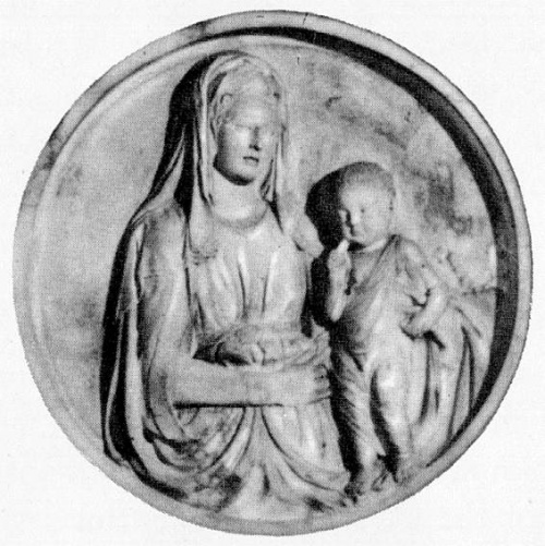 Medieval European Sculptors - 2 (Artists, Works and Periods)