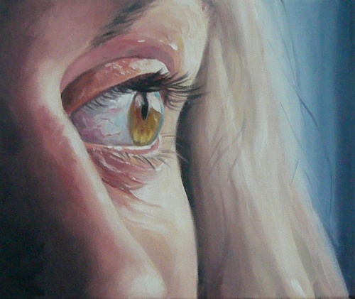 Художник Juan Maria Bolle (44 работ)