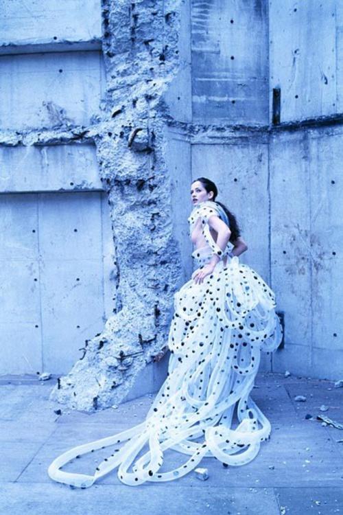 Фотограф Hiroshi Yoda (фото)