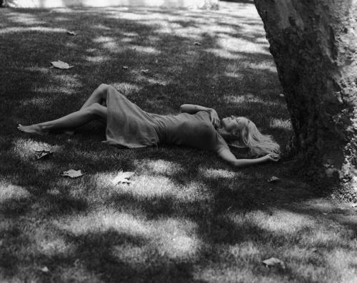Памела Андерсон - Pamela Anderson. Фотосессии - Photosessions (1991 - 2013) (фото)