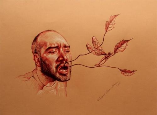 Eduardo Urbano Merino (90 работ)