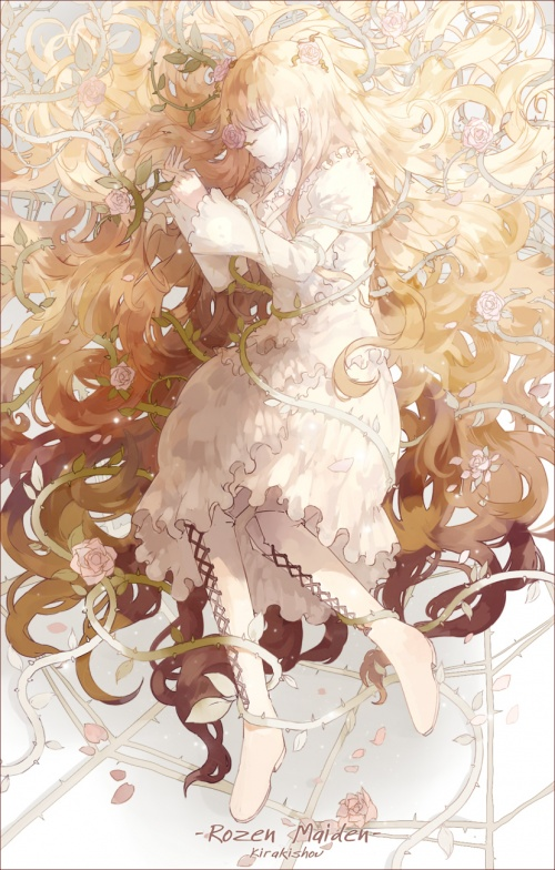 Artist / Nine (30 работ)