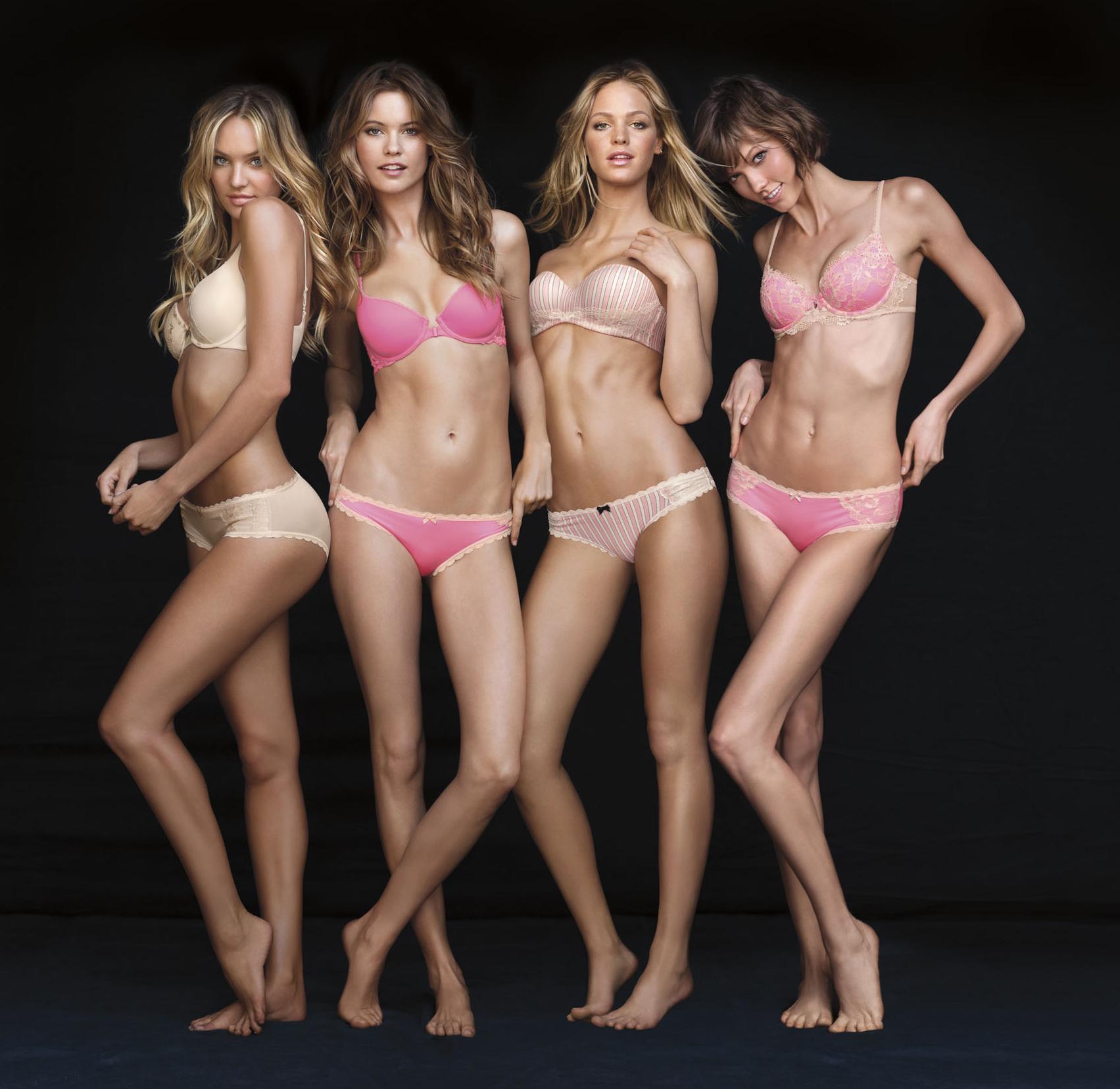 Women masterbating nude cams