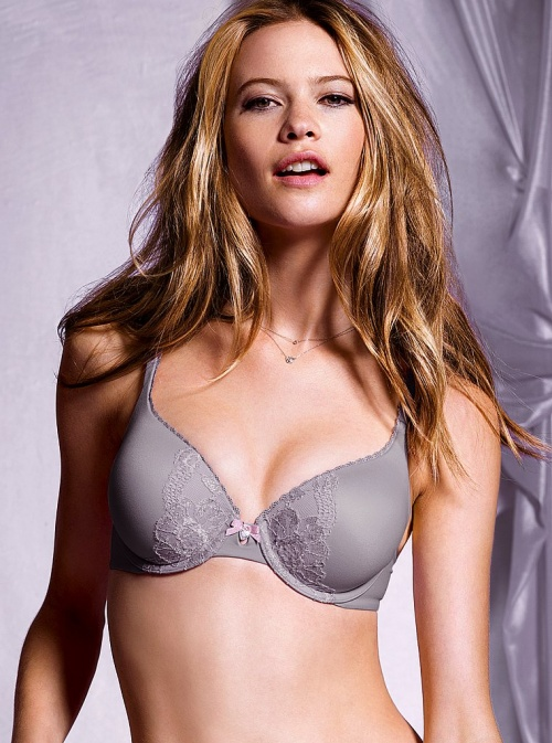 Бехати Принслу (Behati Prinsloo) - Victoria's Secret Photoshoots 2013 (352 фото)