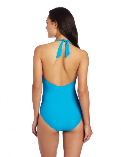 Logan Stanton - Swimwear for Amazon (фото)