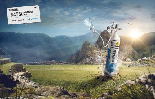 Современная реклама: MIX#132 (100 фото)