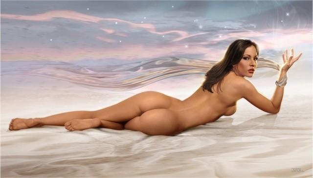 Смотреть порно онлайн бесплатно секс видео и порно фильмы!