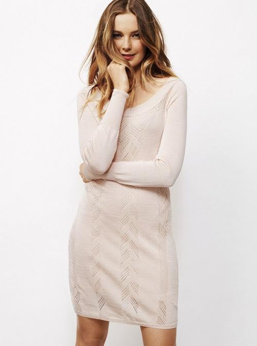 Бриджит Малкольм | Bridget Malcolm - Victoria's Secret Photoshoot (58 фото)