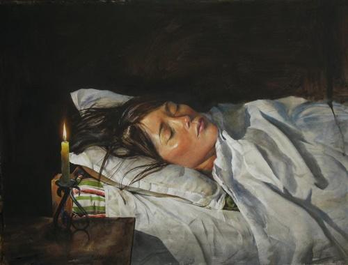 Atanas Matsoureff (работ)